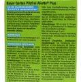 Bayer Garten Pilzfrei Aliette Plus 75g