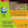 Bayer Langzeit-Unkrautfrei 60g Permaclean