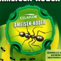 Celaflor Ameisen-Köder 2 Stück