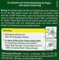 Celaflor Fliegen-Köder 4St