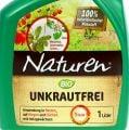 Celaflor Naturen Bio-Unkrautfrei 1000 ml