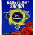 Celaflor Rosen-Pilzfrei Saprol 100ml