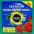 Celaflor Rosen-Pilzfrei Saprol Spray 750ml