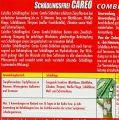 Celaflor Schädlingsfrei Careo Combistäbchen 20St