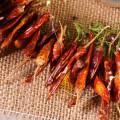 Chilis rot kurz Chili 250g
