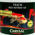 Chrysal Teich Bio Nitrat Ex 300g