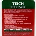 Chrysal Teich pH-Stabil 1000g