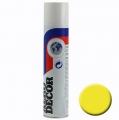 Color-Spray Leuchtgelb 400ml