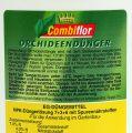 Combiflor Orchideendünger 250ml