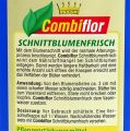 Combiflor Schnittblumenfrisch 500ml