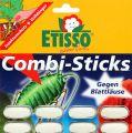 Etisso Combi-Sticks 20St