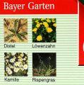 Bayer Keeper Unkrautfrei 75ml