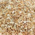 Natursteine 5mm - 8mm Natur/creme 2kg