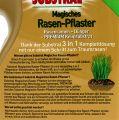 Substral Magisches Rasenpflaster 1000g NEU
