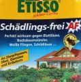 Etisso Schädings-frei AF 750ml