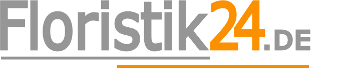 Floristik24.de - Dekoartikel Bastelbedarf