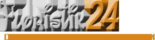 Das Pflanzenschutzlexikon von Floristik24